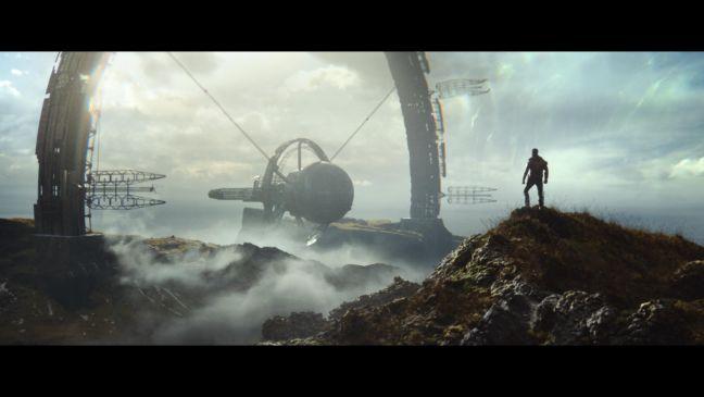 Deathloop - Screenshots - Bild 1