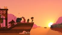 Spiritfarer - Screenshots - Bild 5