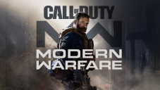 Call of Duty (Film) - News