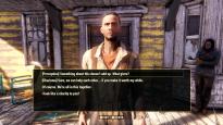 Fallout 76 - Screenshots - Bild 3