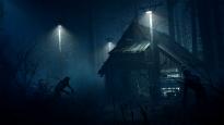 Blair Witch - Screenshots - Bild 3