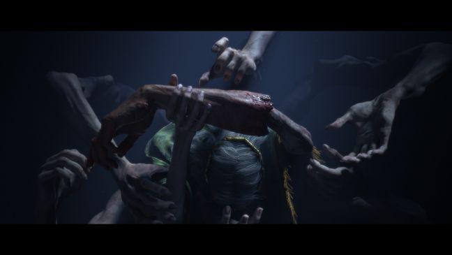 Elden Ring - Screenshots - Bild 1