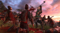 Total War: Three Kingdoms - Screenshots - Bild 1