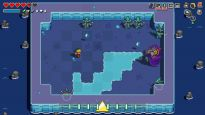 Cadence of Hyrule - Screenshots - Bild 8