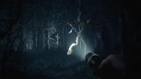 Blair Witch - Screenshots - Bild 4