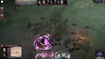 Immortal Realms: Vampire Wars - Screenshots - Bild 8