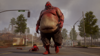 State of Decay 2: Heartland - Screenshots - Bild 8