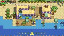 Cadence of Hyrule - Screenshots - Bild 4