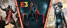 Die 15 spannendsten Geheimtipps der E3