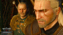The Witcher 3: Wild Hunt - Screenshots - Bild 9