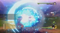Dragon Ball Z: Kakarot - Screenshots - Bild 2