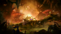 Ori and the Will of the Wisps - Screenshots - Bild 16