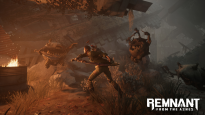 Remnant: From the Ashes - Screenshots - Bild 1