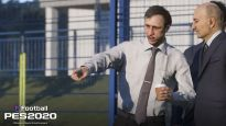eFootball PES 2020 - Screenshots - Bild 6