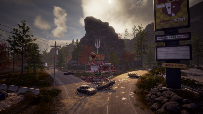 State of Decay 2: Heartland - Screenshots - Bild 1