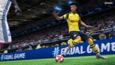 FIFA 20 - News