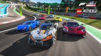Forza Horizon 4 - Screenshots - Bild 8