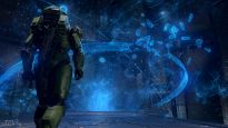 Halo Infinite - Screenshots - Bild 4