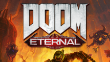 DOOM Eternal - Komplettlösung