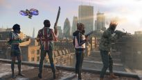 Watch Dogs Legion - Screenshots - Bild 10