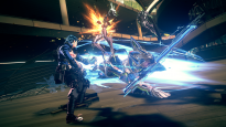 Astral Chain - Screenshots - Bild 8
