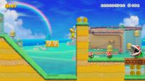 Super Mario Maker 2 - Screenshots - Bild 3