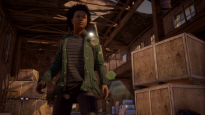 State of Decay 2: Heartland - Screenshots - Bild 5