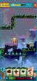 Commander Keen - Screenshots - Bild 3