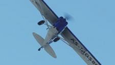 Microsoft Flight Simulator - News