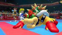 Mario & Sonic at the Olympic Games Tokyo 2020 - Screenshots - Bild 4