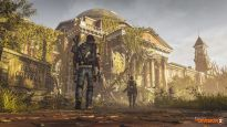 The Division 2 - Screenshots - Bild 3