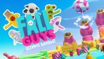 Fall Guys - Screenshots