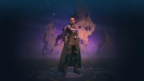 Age of Wonders: Planetfall - Screenshots - Bild 8