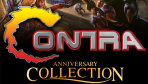 Contra Anniversary Collection - Screenshots