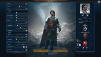 Age of Wonders: Planetfall - Screenshots - Bild 9