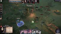 Immortal Realms: Vampire Wars - Screenshots - Bild 7