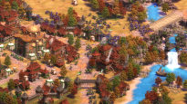 Age of Empires II: Definitive Edition - Screenshots - Bild 3