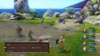 Dragon Quest XI: Echoes Of An Elusive Age - Screenshots - Bild 5