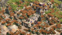 Age of Empires II: Definitive Edition - Screenshots - Bild 15