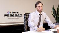 eFootball PES 2020 - Screenshots - Bild 14