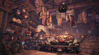 Monster Hunter World: Iceborne - Screenshots - Bild 9