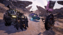Borderlands 3 - Screenshots - Bild 6