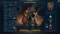 Age of Wonders: Planetfall - Screenshots - Bild 7