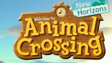 Animal Crossing: New Horizons - News