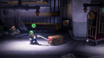 Luigi's Mansion 3 - Screenshots - Bild 12