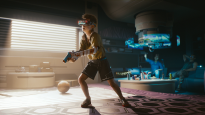 Cyberpunk 2077 - Screenshots - Bild 4
