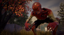 State of Decay 2: Heartland - Screenshots - Bild 9