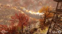 Fallout 76 - Screenshots - Bild 11