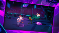 Battletoads - Screenshots - Bild 8