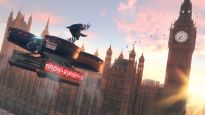 Watch Dogs Legion - Screenshots - Bild 9